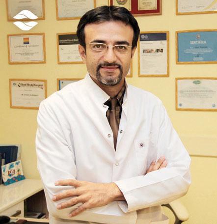 """Uzman Dr. Aydın Talışinskiy: """"Modern Qərb Tibbi: Səhiyyəmizin parlaq gələcəyi"""""""