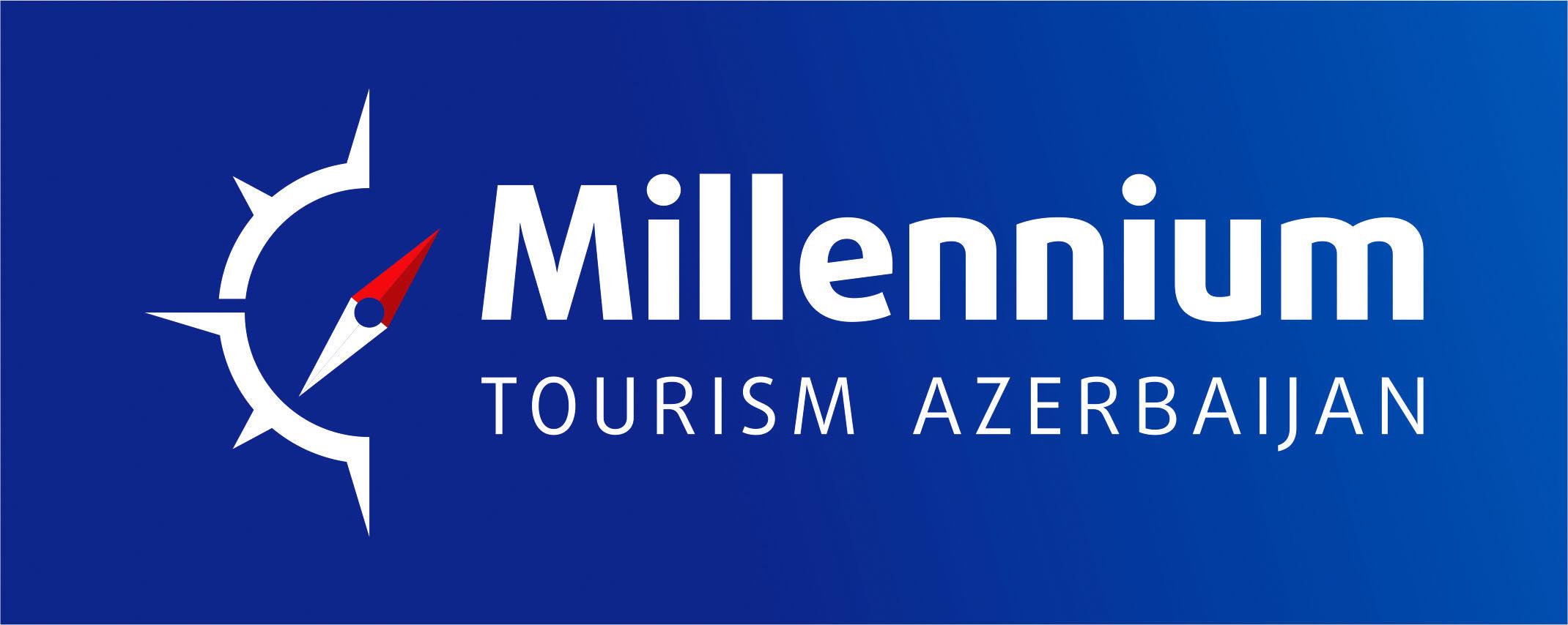 Millennium Tourism Azerbaijan