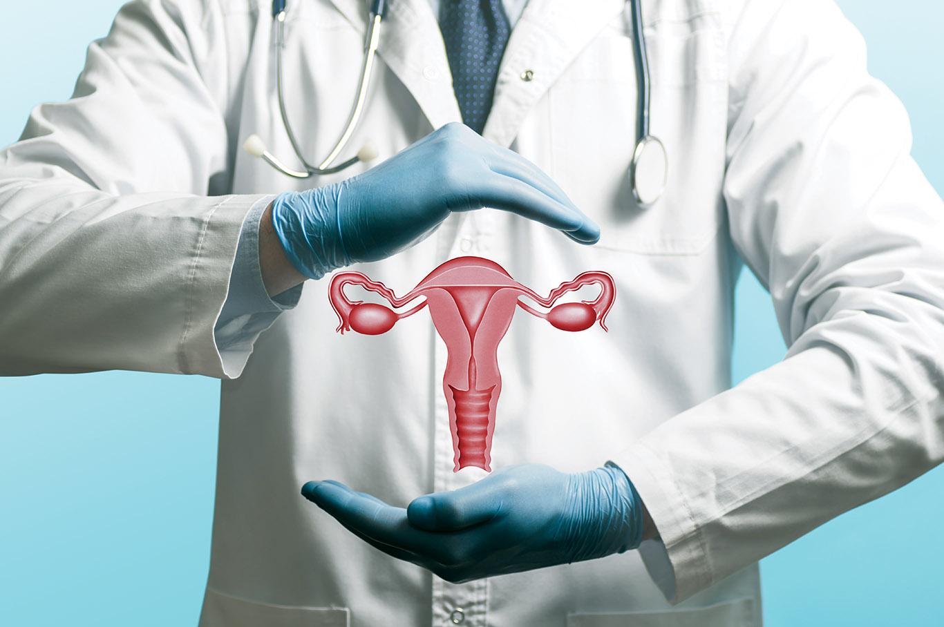 Ailə həkiminin təcrübəsində reproduktiv sağlamlıq