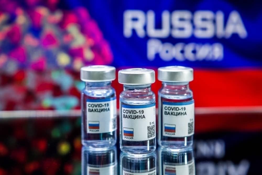 Rusiyada qeydiyyatdan keçmiş COVID-19-a qarşı peyvəndlə bağlı ÜST-nin açıqlaması