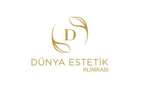 Dünya Estetik Klinikası