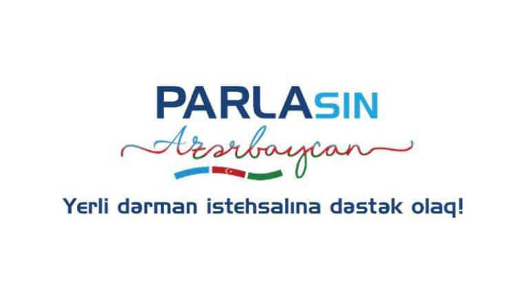 """""""Parlasın Azərbaycan!"""" adlı yeni layihəyə start verildi"""